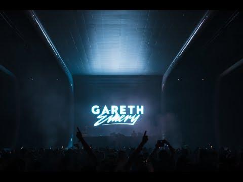 Tomorrowland Belgium 2017 | Gareth Emery