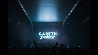 Tomorrowland Belgium 2017 | Gareth Emery