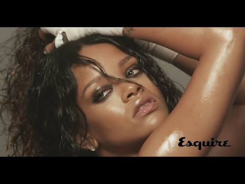 Rihanna - Put It On Me Full Demo New Song 2015 #R8