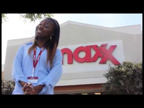 TJ Maxx Dress Code