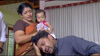 Priyamanaval - Priyamanaval Episode 910, 08/01/18