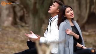 Karaoke Trọn kiếp Bình Yên - Kha Ly vs Thanh Duy (Beat phối - Kho nhạc phối)