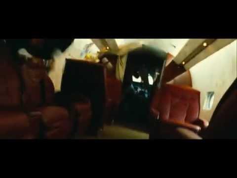 Transporter 2 - Jason Statham Fight scene 6 - climax | High octane action thumbnail
