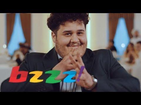 Adrian Gaxha ft Onat - Lujmi Krejt