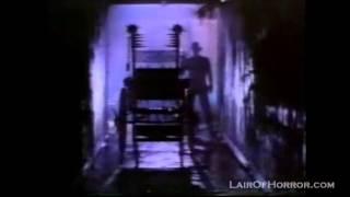 A Nightmare On Elm Street 3: Dream Warriors-