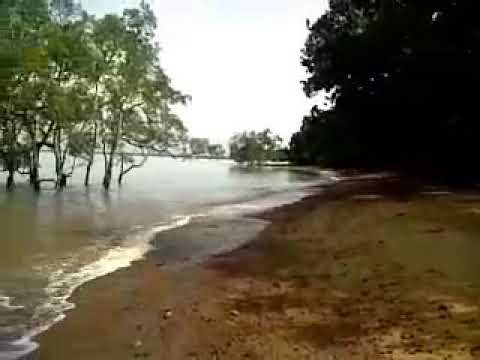 Malaysia Penisuala Port Dickson Private Beach Front Freehold & Development Order Exclusively 4 sale!