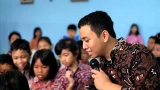 [Intrachange] Aman di Jalan: Sekolah - SD Tarakanita II