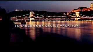 Pre- & Post Cruise Extension from Accent On Travel