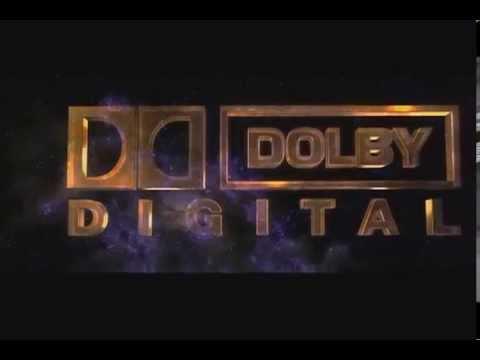 Dolby  Auroa 2000, HQ