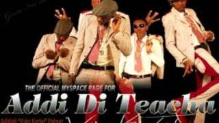 Download vybz kartel dumpa truck-(clean) MP3 song and Music Video