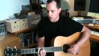 Singer Songwriter, Acoustic Solo, Youtube Song, Utube, Peter Buzzelle