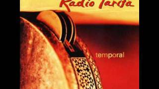Rádio Tarifa - Temporal