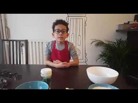 recette-de-sables-de-noel-  -facile-et-rapide