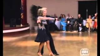 Dan Rutherford Dance Classes Indianapolis/Carmel, IN - 2