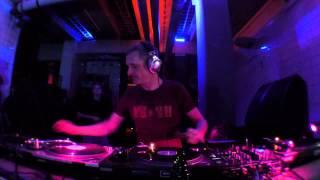 Jeff Milligan Boiler Room Berlin DJ Set