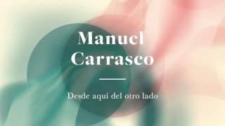 Manuel Carrasco : Desde Aquí Del Otro Lado #YouTubeMusica #MusicaYouTube #VideosMusicales https://www.yousica.com/manuel-carrasco-desde-aqui-del-otro-lado/ | Videos YouTube Música  https://www.yousica.com