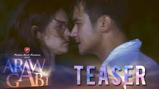 Precious Hearts Romances Presents Araw Gabi: This April 30 on ABS-CBN!