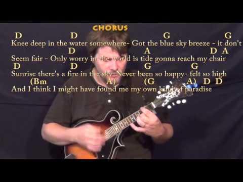 Mandolin Mandolin Chords Wagon Wheel Mandolin Chords Mandolin