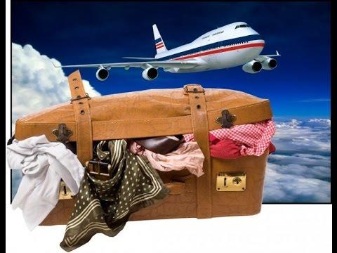 VLOG Собираю чемоданы в Турцию.Что стоит взять? Вещи.Аптечка.Техника