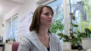 div-gmbh - Gesellschaft für Datenverarbeitung, Informationssysteme und Vermessung - Hohen Neuendorf
