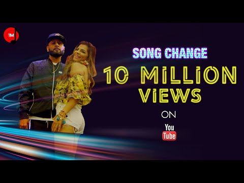 song-change---official-music-video-|-mamta-sharma-|-j.hind-|-latest-new-hindi-song-2019