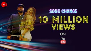 Song Change - Official Music Video  Mamta Sharma  J.hind  Latest New Hindi  Song 2019