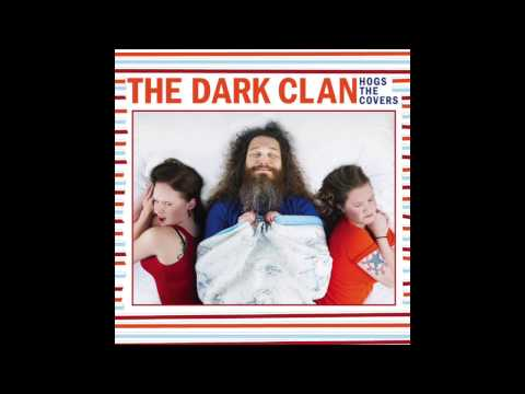 The Dark Clan - Neverending Story (cover) (featuring Donna Lynch)