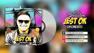 AREK BRAXTON & DANCE 2 DISCO - Jest OK (Nowość Disco Polo 2018)