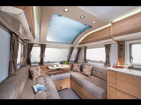 Adria Adora Isonzo 2014 - Touring Caravan, show through, tour by Venture  Caravans