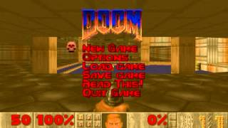 free mp3 songs download - Ultimate doom ost remaster mp3 - Free