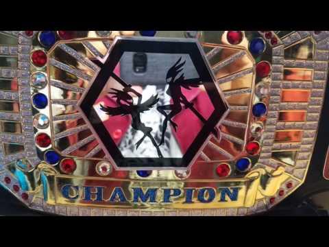 The secret, bizarre world of arcade bars and Killer Queen