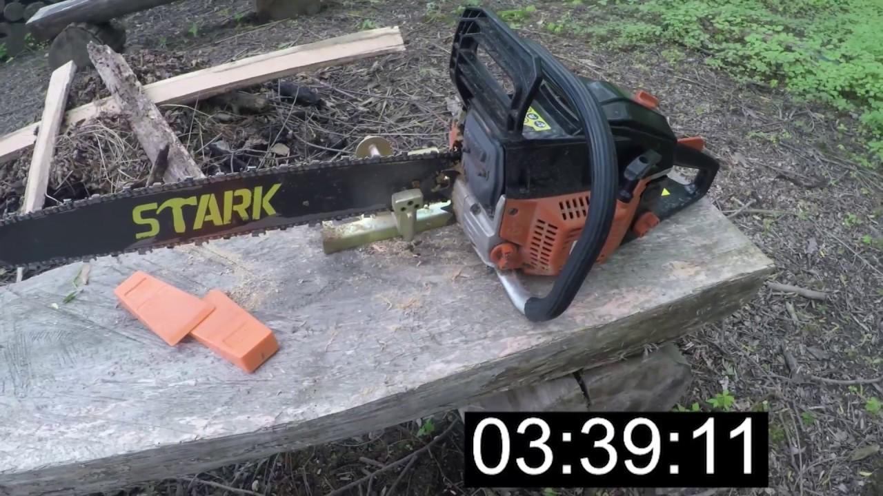 Timber Tuff TMW-54 22 Inch Forestry Logging Lifting /& Dragging Mini Log Grapple