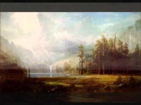 Johannes Brahms - Sinfonie Nr. 4 / Symphony No. 4
