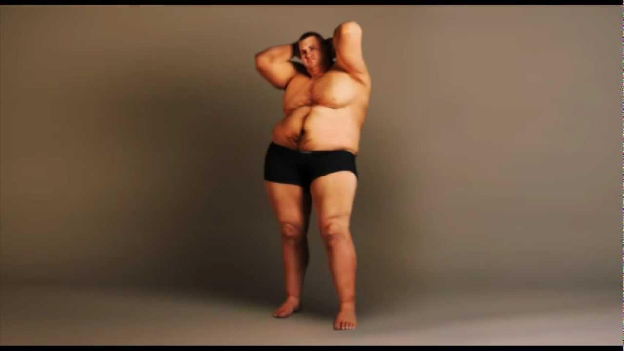 Mlite 5 lieknėjimas - Diet Lite - lieknėjimo dietos apžvalga