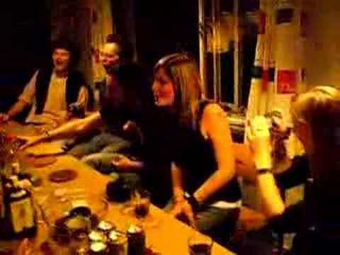 drinking-song-fuck-you-butt-sex-with-chicks