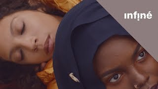 Léonie Pernet Feat. Hanaa Ouassim - Auaati (Official Video)