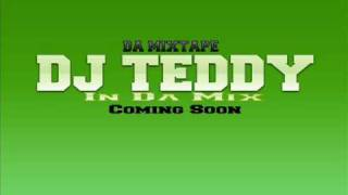 Download DJ TEDDY PREVIEW MP3 song and Music Video