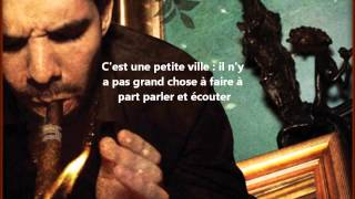 Drake - Shot For Me [Traduction/ Sous-titres]