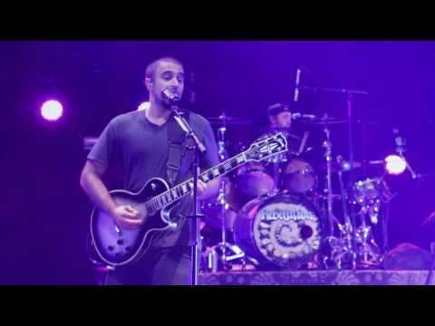 Rebelution  More Than Ever   at Red Rocks