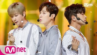 KPOP Chart Show M COUNTDOWN | EP.587 - SHINHWA - Kiss Me Like That ...