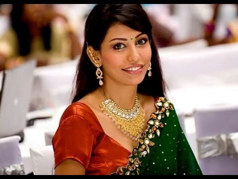 Biriyani actress Haanii Shivraj Anjana is no more | Hot Tamil Cinema News