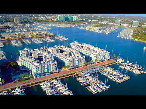 Santa Barbara 51 Motoryacht from YouTube · Duration:  3 minutes 29 seconds