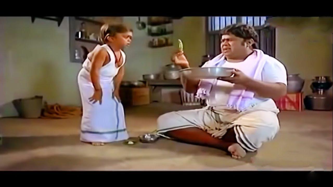 கிட்னி சட்னி ஆகுற வரைக்கும் இந்த காமெடிய பார்த்து சிரிங்க#கவுண்டமணி செந்தில் Rare காமெடி COmedys
