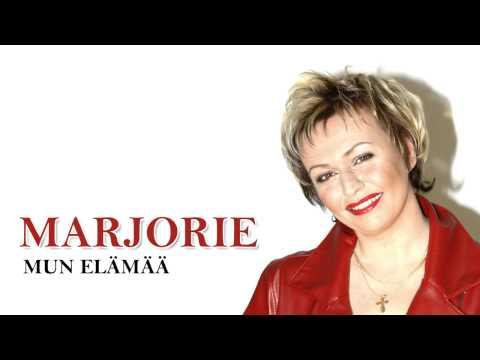 Marjorie - Mun elämää