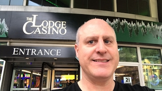 Tuesday night live from the Lodge casino in Black Hawk Colorado $$$ | The Big Jackpot