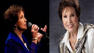 R.i.p Jan Howard, A Legendary Country Singer Grand Ole Opry Member Untimely Passing..