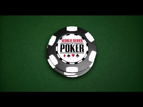 Texas holdem poker hilesi 2014