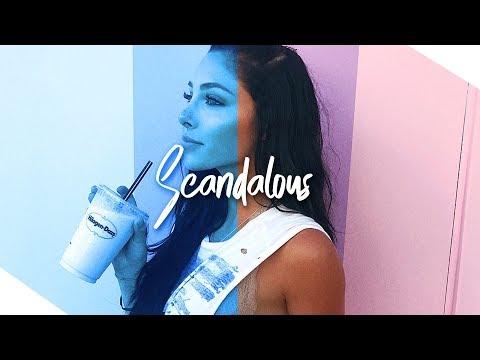 Mis-Teeq - Scandalous (Suprafive Remix) [Premiere]