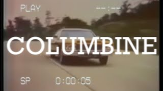 Columbine - Polo [LYRICS]