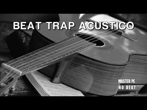 [free]-beat-trap-acustico-2020-02-(prod.-master-pe)